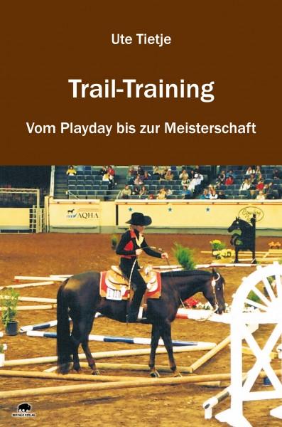 Trail-Training