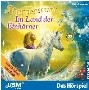 Sternenschweif CD 22 - Im Land der Einhörner