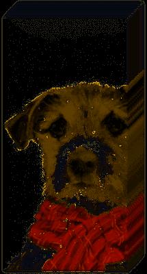 Papiertaschentücher Archie